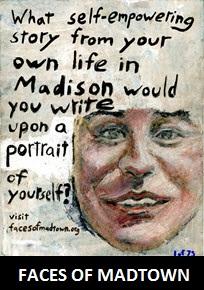 Madftown Image